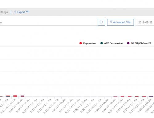Remote Desktop Services - Server Manager Crashes - CloudCompanyApps